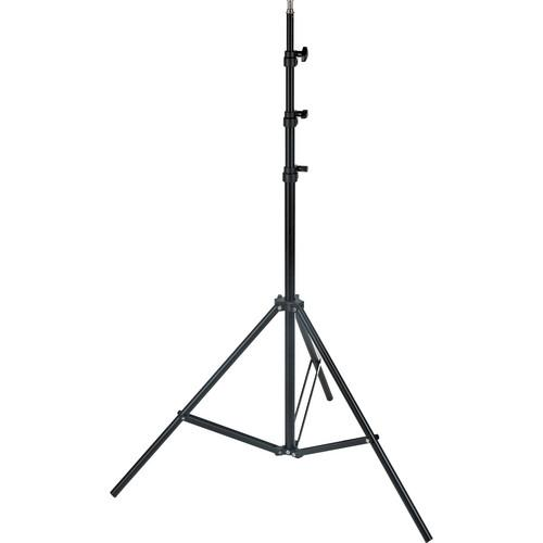 Novatron 5010T Medium Duty Light Stand (10') N5010T