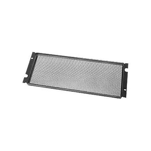 Odyssey Innovative Designs ARSCLP-4 4U Security Cover ARSCLP04