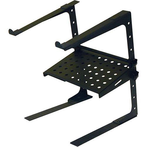 Odyssey Innovative Designs Laptop Stand LSTANDCOMBO