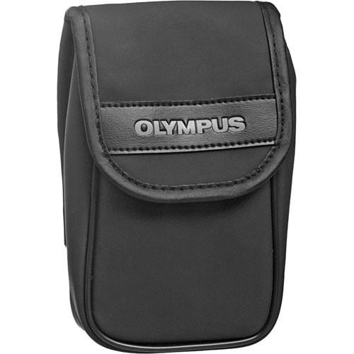 Olympus  Compact Soft Camera Case 108282