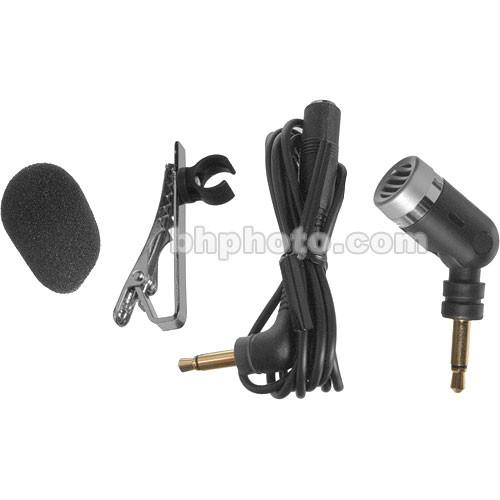Olympus ME-52W Noise Cancellation Microphone 145055