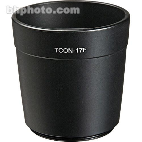 Olympus TCON-17F 1.7x Telephoto Conversion Lens 200357