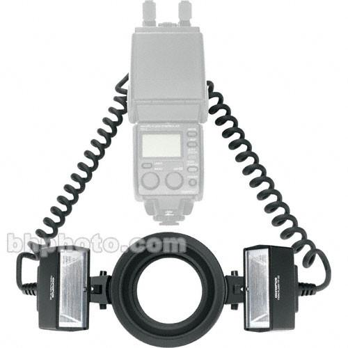 Olympus  TF-22 Twin Flash Set 260109