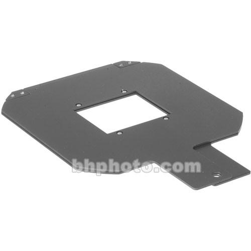 Omega/LPL LPL 6 x 7cm Glassless Negative Carrier 245677