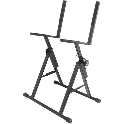 On-Stage  Amp Stand RS7000