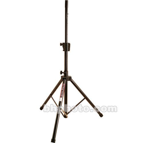 On-Stage  SS-7766 - Airhead Speaker Stand SS7766B