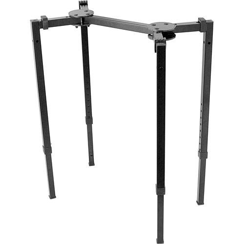 On-Stage  WS8540 - Heavy-Duty T-Stand WS8540