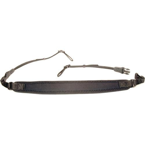 OP/TECH USA Super Classic Strap-3/8