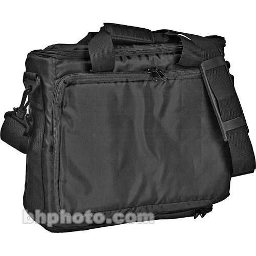 Panasonic  Soft Carry Case POA-CACVCL2