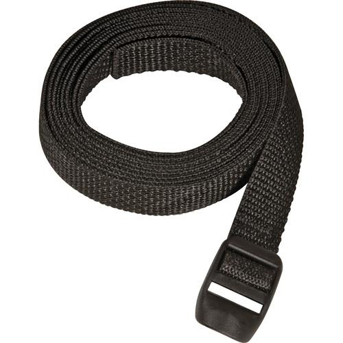 Peerless-AV  ACC322 Safety Belt ACC 322