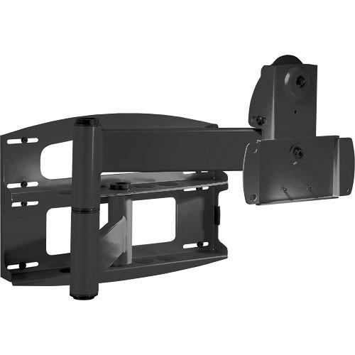 Peerless-AV Articulating Wall Arm- 37-60