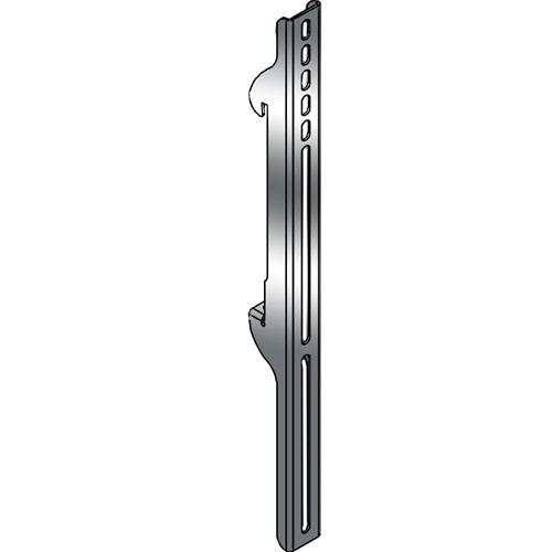 Peerless-AV Center Flat Bracket for Flat Panel ACC680F-S