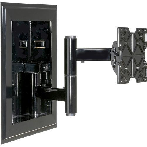 Peerless-AV IM760P In Wall Mount for 32 to 71
