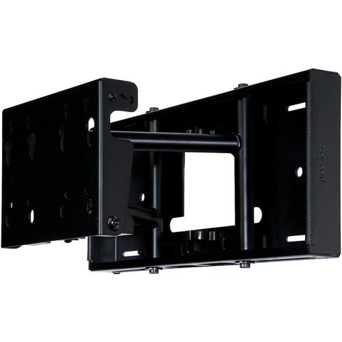 Peerless-AV SP850P Pull-Out Swivel Wall Mount for 32 to SP850P