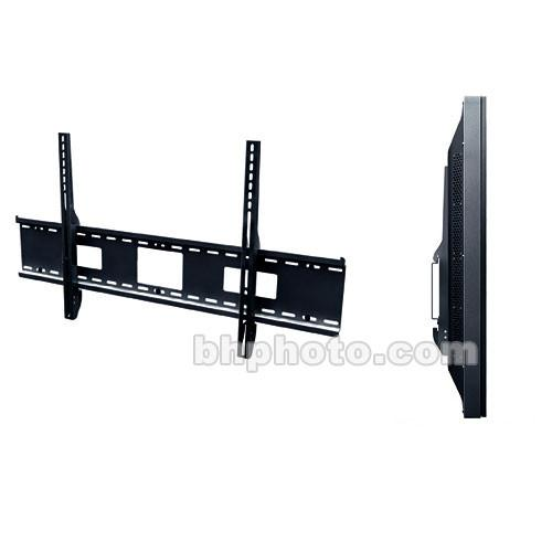 Peerless-AV Universal Flat Wall Mount, Model SF670P SF670P