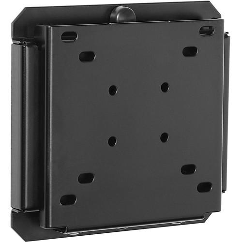Peerless-AV Universal Flat Wall Mount, SF630P (Black) SF630P