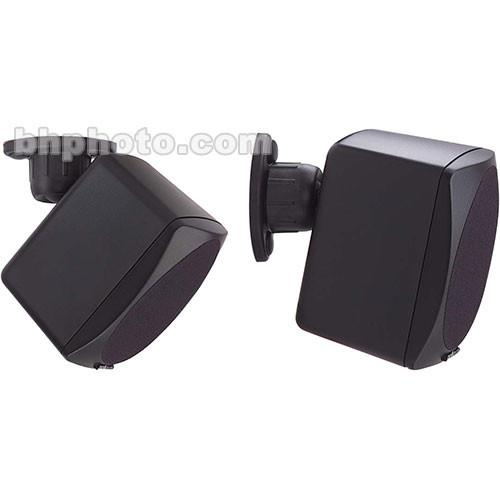 Peerless-AV Universal Wall/Ceiling Speaker Mount (Pair), PM 732