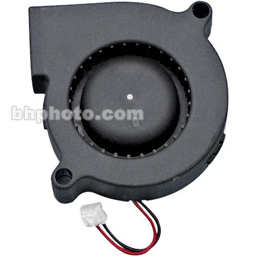 Pelco BK57-2 Blower Kit for EH5700 Series Camera Housing BK57-2