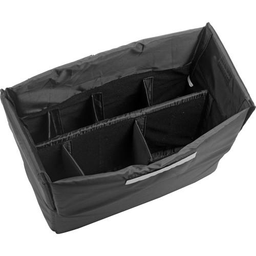 Pelican 1445 Divider Set and Organizer 1440-406-100