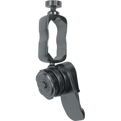 Pelican  Helmet Light Holder 0710-010-712