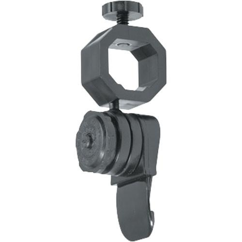 Pelican  Helmet Light Holder 0710-010-722