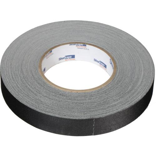 Permacel/Shurtape P-672 Professional Gaffer Tape 002UPCG150MBLA