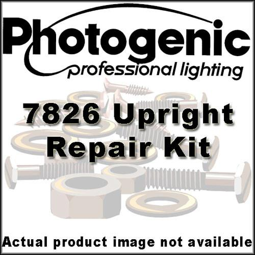 Photogenic 7826RK Repair Kit for 7826 Uprights 917826
