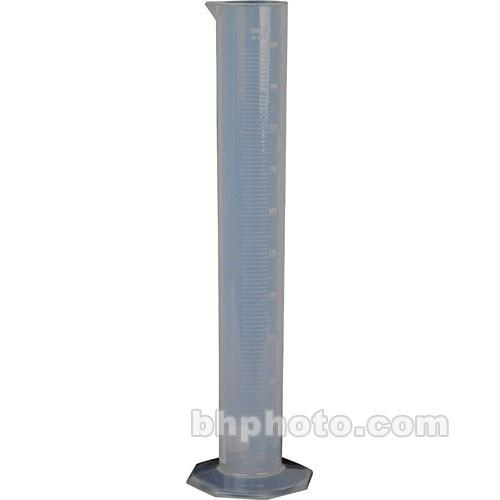 Photographers' Formulary 09-0083 Graduated Cylinder, 09-0083