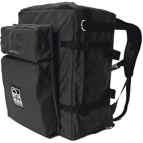 Porta Brace BK-3LC Modular Backpack Local Version (Black)
