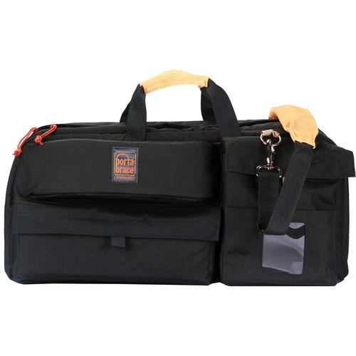 Porta Brace  CTC-4 Traveler Camera Case CTC-4B