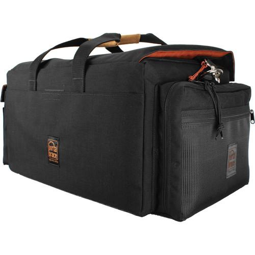 Porta Brace DVO-3R Large Carrying Case for Camcorder DVO-3R