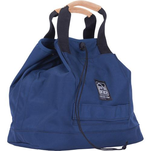Porta Brace  SP-2 Sack Pack, Medium (Blue) SP-2