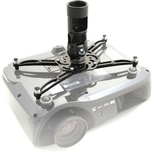 Premier Mounts Polaris Universal Projector Mount/False MAG-FCMA