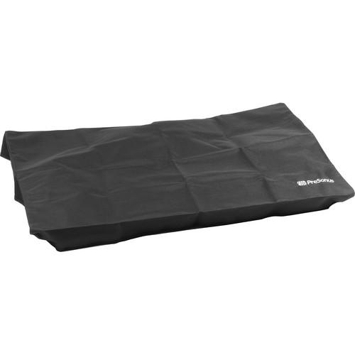 PreSonus  Dust Cover, Double SL1642-2XCOVER