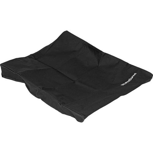 PreSonus  Dust Cover, Single SL1642-1XCOVER