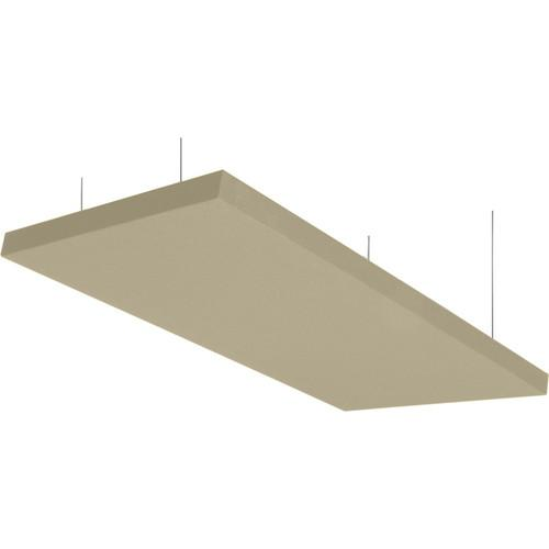 Primacoustic Nimbus Ceiling Cloud (Beige) - Single Z840 1205 03