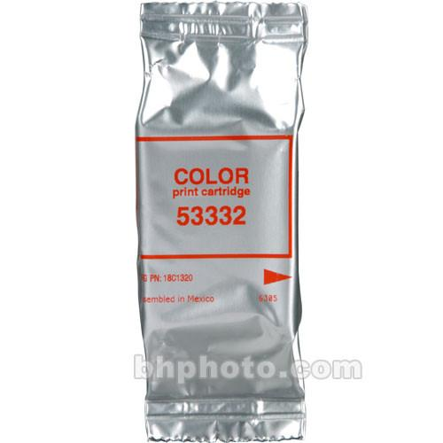 Primera  Color Ink Cartridge for Bravo SE 53332
