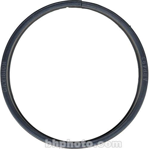 ProPrompter 93mm Ring Adapter PP-CAV-93100 PP-CAV-93100