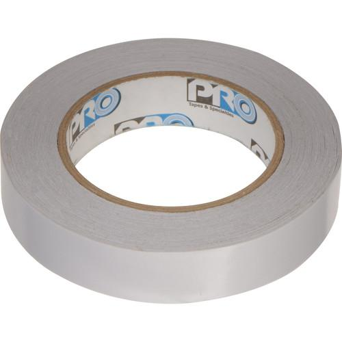 ProTapes Double-Sided Clear Tape with Liner - 001UPC406136M