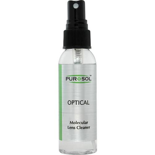 Purosol  Optical Cleaner - 1 oz PUOC-10001