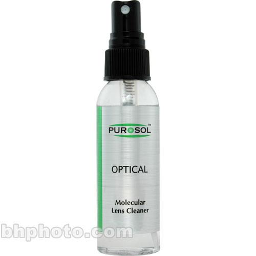 Purosol  Optical Cleaner - 2 oz PUOC-10002