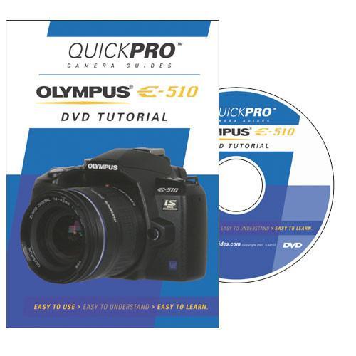 user manual quickpro dvd olympus e 510 1147 pdf manuals com rh pdf manuals com olympus e 510 manuel d'utilisation olympus e 510 manual pdf