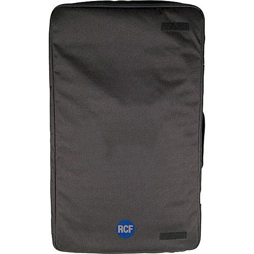 RCF  ART310 Dust Cover ART-COVER-310