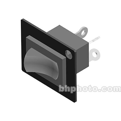 RDL AMS-SW2 Rocker Switch Assembly for AMS-UFI Universal AMS-SW2