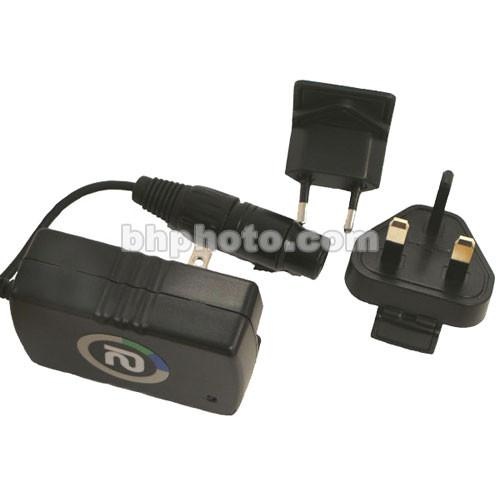Reflecmedia Lite-Ring World Power Supply 90-240V AC to RM 5224
