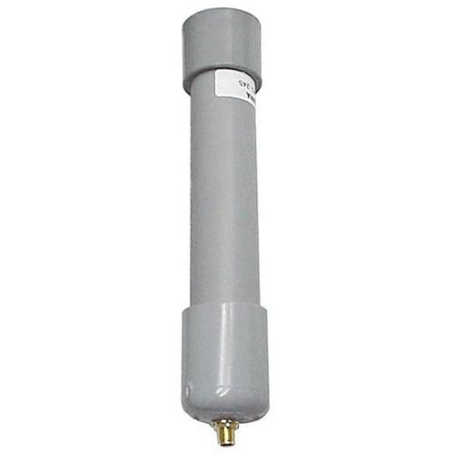 RF-Video AD-24S 2.4 GHz Omni-Directional Antenna AD-24S