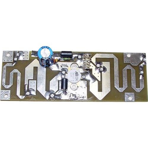 RF-Video AMP-100/FM 120-Watt Power Amplifier Board AMP-100/FM