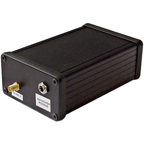 RF-Video AMP-5000M High Power 2.4 GHz Amplifier, 5 AMP-5000/M