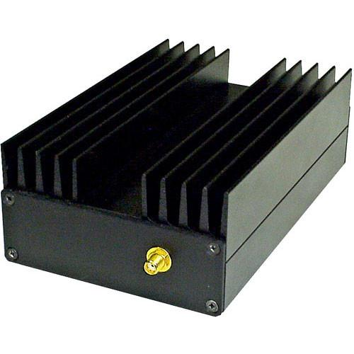 RF-Video AMP-900HP 20 Watt High Power 900 MHz UHF AMP-900/HP