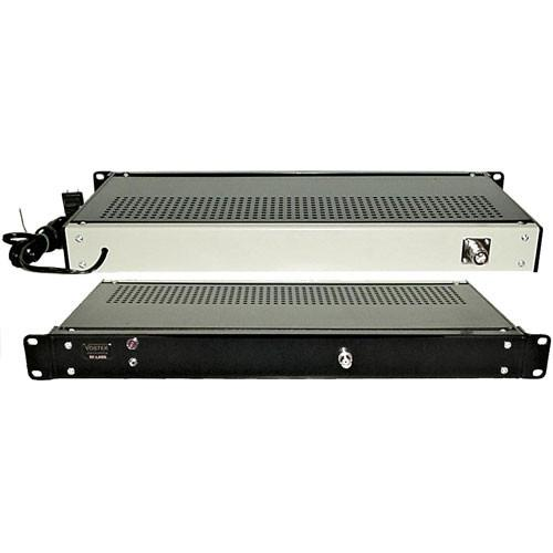 RF-Video AVX-5/UHF 5 Watt Professional TV UHF AVX-5/UHF